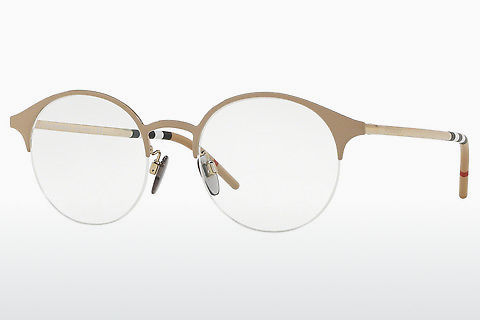 Eyewear Burberry BE1328 1236