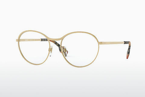 Eyewear Burberry BE1337 1297