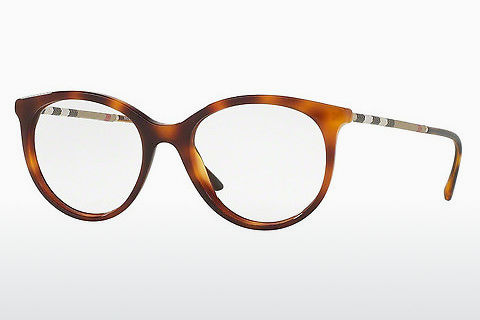 Eyewear Burberry BE2244Q 3316