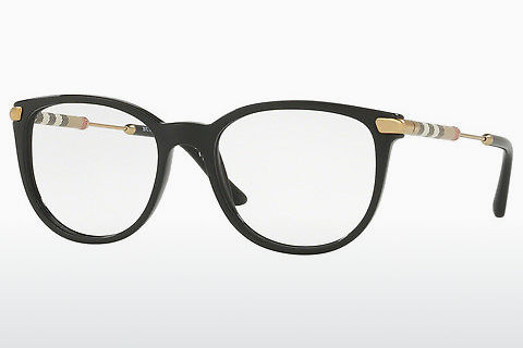 Eyewear Burberry BE2255Q 3001