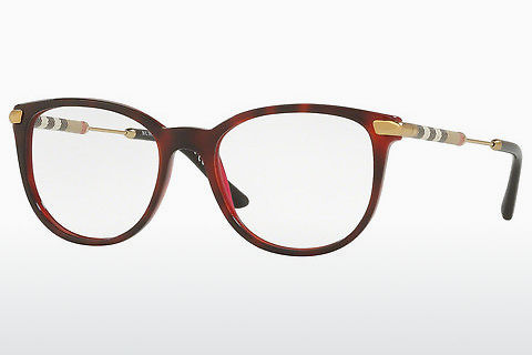 Eyewear Burberry BE2255Q 3657