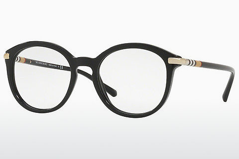 Eyewear Burberry BE2264 3001