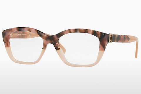 Eyewear Burberry BE2265 3678