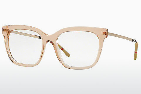 Eyewear Burberry BE2271 3358