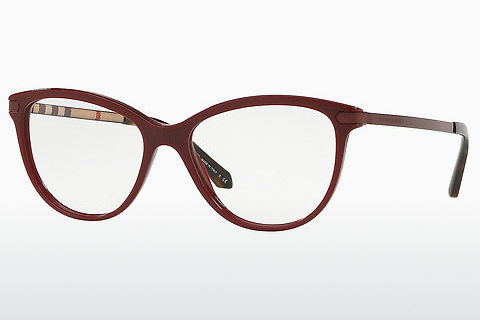 Eyewear Burberry BE2280 3403