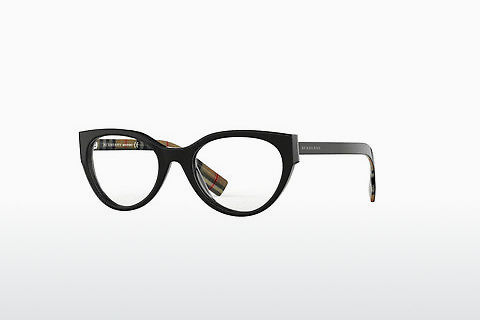 Eyewear Burberry BE2289 3773