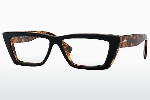 Eyewear Burberry BE2305 3810