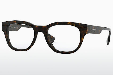 Eyewear Burberry BE2306 3002