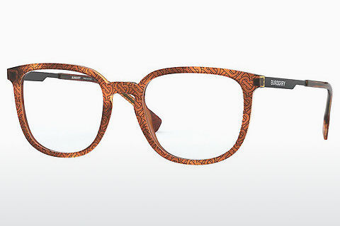 Eyewear Burberry Compton (BE2307 3823)