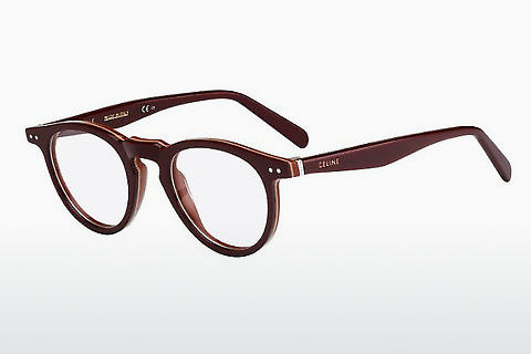 Eyewear Céline CL 41457 MR8
