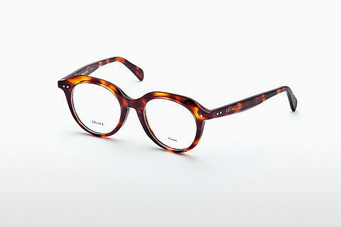 Eyewear Céline Asian Fit (CL 41461/F 086)