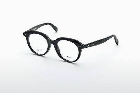 Eyewear Céline Asian Fit (CL 41461/F 807)