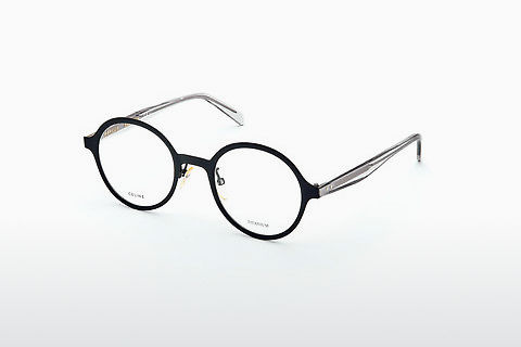 Eyewear Céline Asian Fit (CL 41462/F 807)