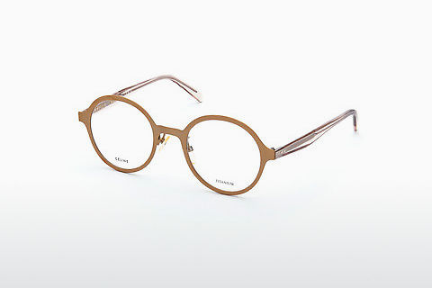 Eyewear Céline Asian Fit (CL 41462/F DDB)