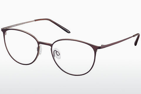 Eyewear Charmant CH12152 DO