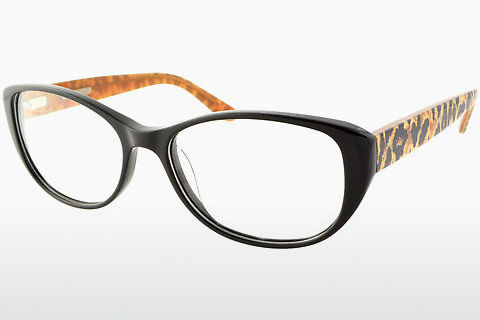 Eyewear Corinne McCormack Madison Avenue (CM021 01)