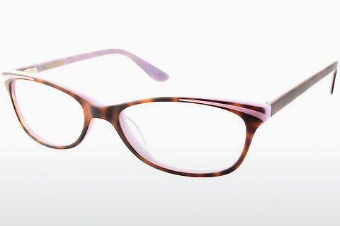 Eyewear Corinne McCormack West End (CM025 02)