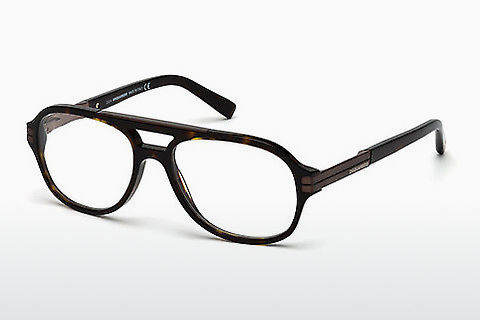 Eyewear Dsquared DQ5157 052