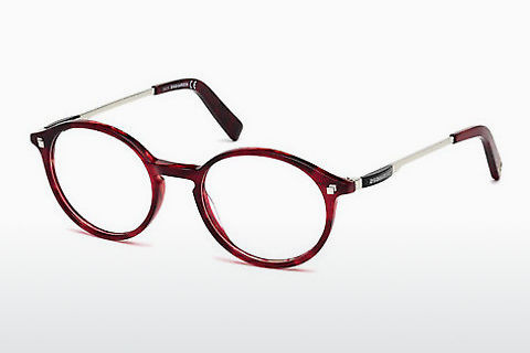 Eyewear Dsquared DQ5199 068