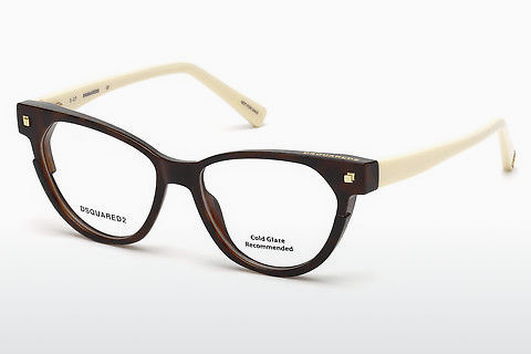 Eyewear Dsquared DQ5248 053