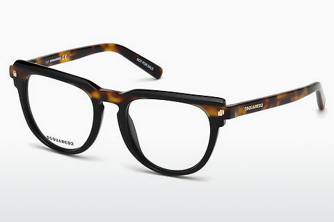 Eyewear Dsquared DQ5251 005