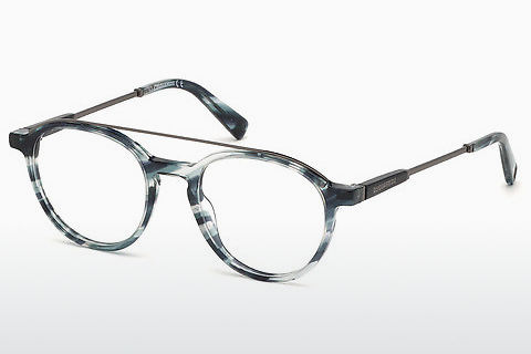 Eyewear Dsquared DQ5277 092