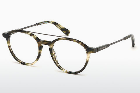 Eyewear Dsquared DQ5277 095