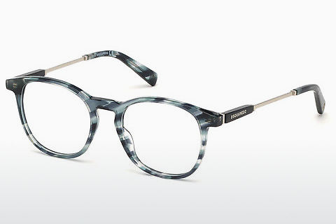 Eyewear Dsquared DQ5280 092