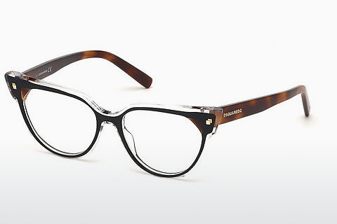 Eyewear Dsquared DQ5281 056