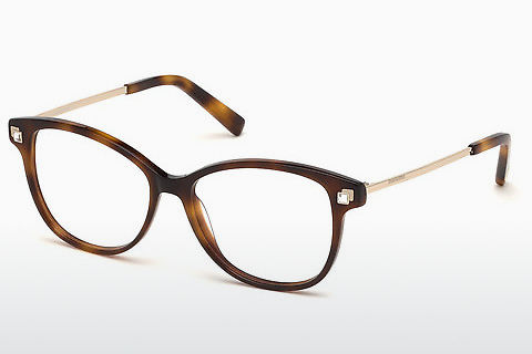 Eyewear Dsquared DQ5287 052