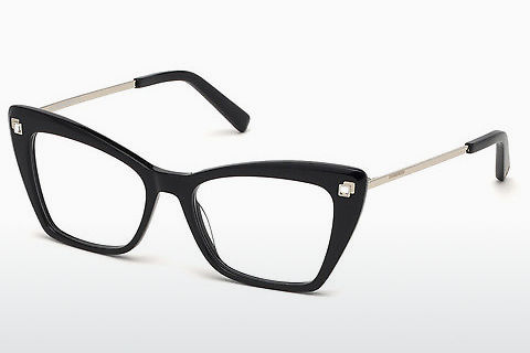 Eyewear Dsquared DQ5288 001