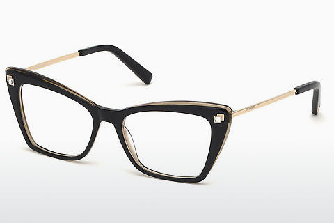 Eyewear Dsquared DQ5288 045