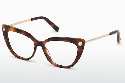 Eyewear Dsquared DQ5289 052