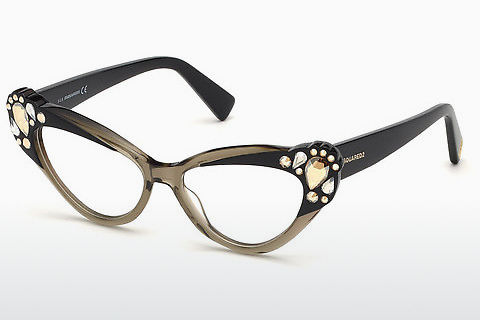 Eyewear Dsquared DQ5290 059