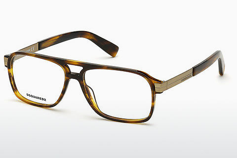 Eyewear Dsquared DQ5305 047