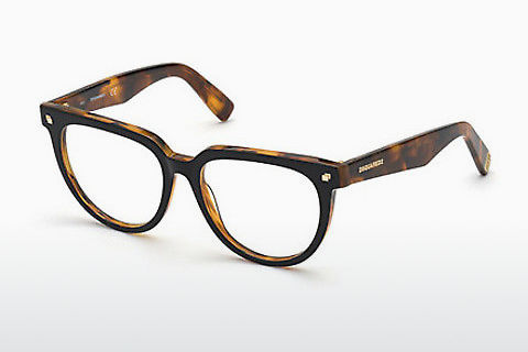 Eyewear Dsquared DQ5327 055