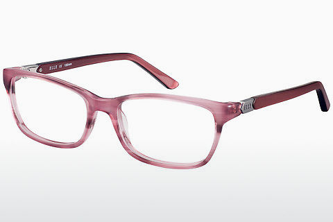 a2535b5d2d1 Buy glasses online at low prices (27