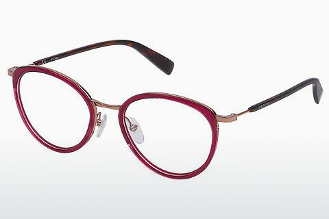 4704876e457 Buy glasses online at low prices (3