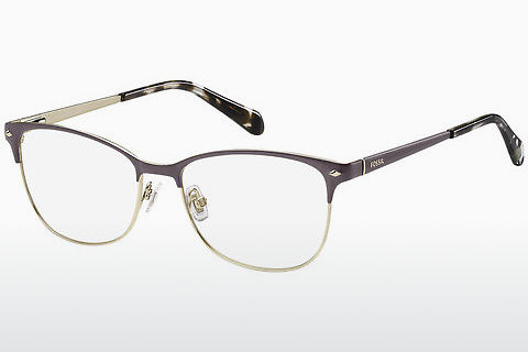 Eyewear Fossil FOS 7034 4IN