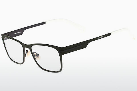 Eyewear G-Star RAW GS2105 FLAT METAL JEG 304