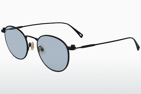 Eyewear G-Star RAW GS2134 CORD RIKKU 002