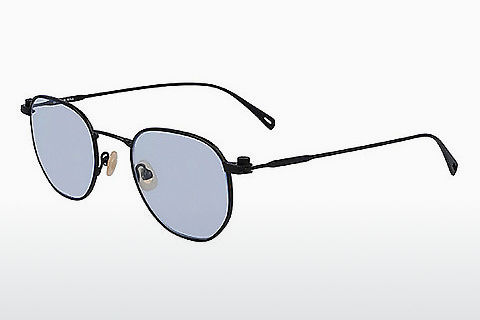 Eyewear G-Star RAW GS2135 CORD FEESZT 002
