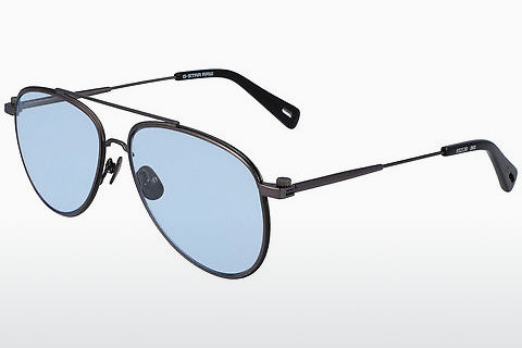 Eyewear G-Star RAW GS2136 DOUBLE DAPLIN 060