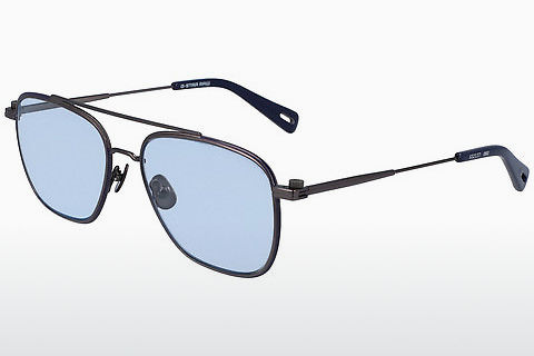 Eyewear G-Star RAW GS2137 DOUBLE DEDDA 060