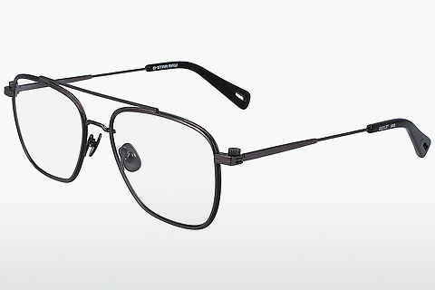 Eyewear G-Star RAW GS2137 DOUBLE DEDDA 069