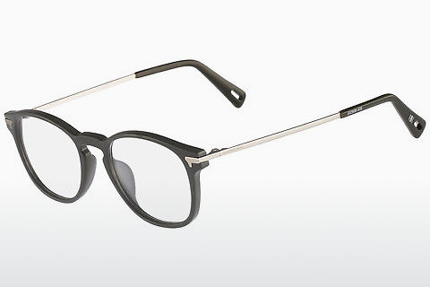 Eyewear G-Star RAW GS2608 COMBO ROVIC 035