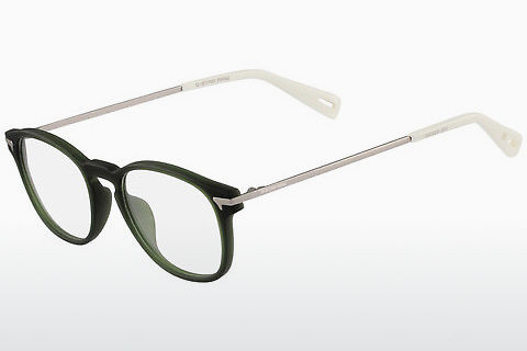 Eyewear G-Star RAW GS2608 COMBO ROVIC 302
