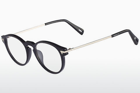 Eyewear G-Star RAW GS2610 COMBO STORMER 414