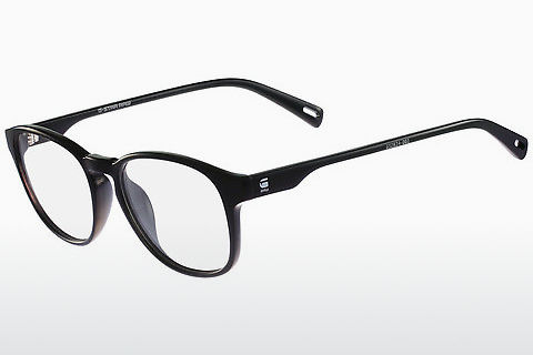 Eyewear G-Star RAW GS2634 GSRD BURMANS 001