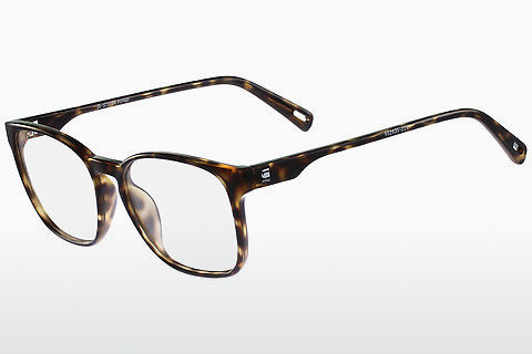 Eyewear G-Star RAW GS2635 GSRD DALMAR 214